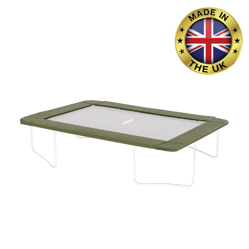 replacement frame pads xr360 pads