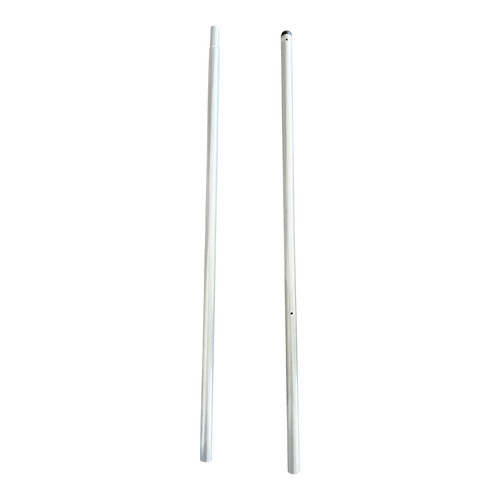 bouncer replacement pole
