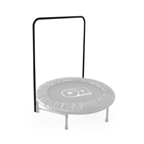 replacement PT Bouncer support bar