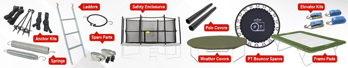 accessories-spares-header-bc.jpg