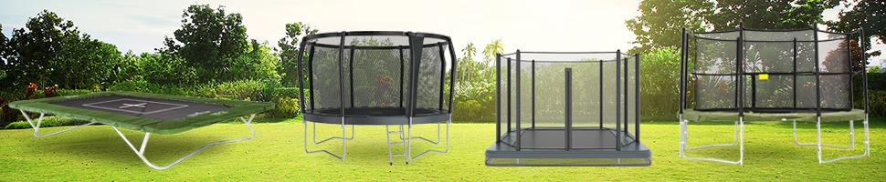 all-trampolines-cate-970x200.jpg