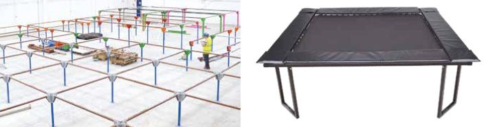 bespoke-steel-frame-fabrication-web.jpg