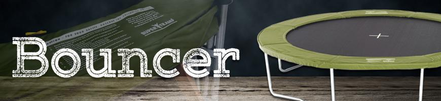 bouncer-header-web.jpg
