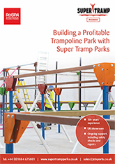commercial-builds-brochure.jpg