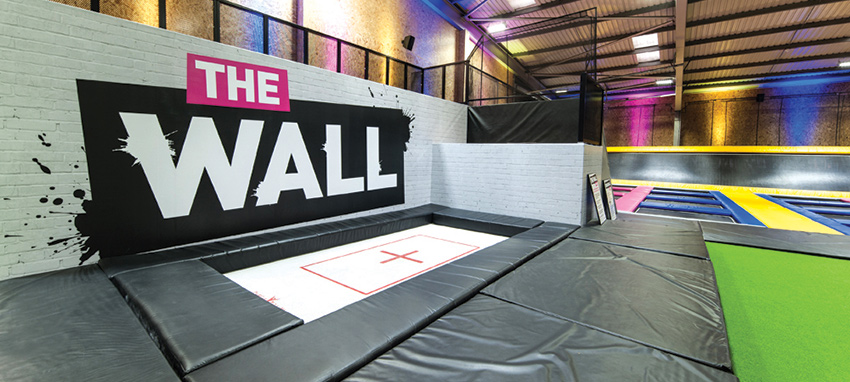 commercial-builds-wall.jpg