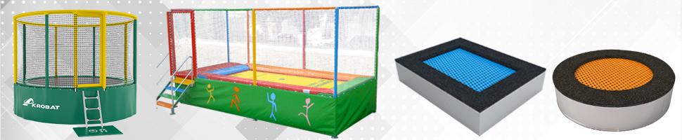 commercial-trampolines-header-970x200.jpg