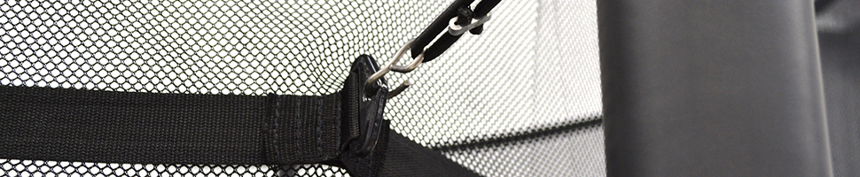 enclosure-header-970x200.jpg