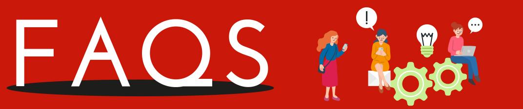 faqs-header-web.jpg