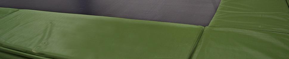 frame-pads-header-970x200-v2.jpg