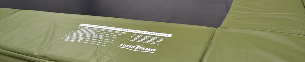 frame-pads-header-970x200.jpg