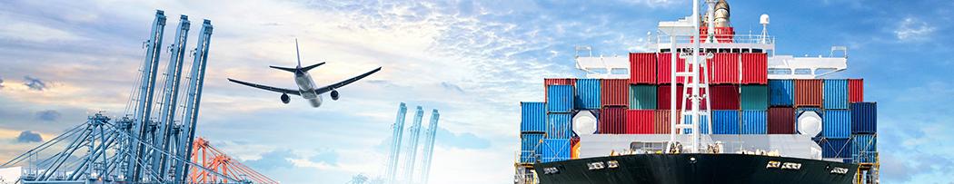 international-shipping-header.jpg