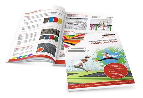 park-brochure-mockup-spares.jpg