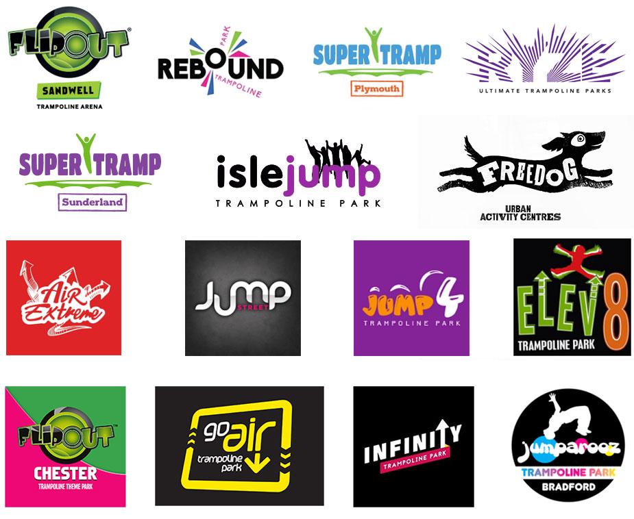 park-logos-bigger2.jpg
