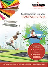 park-spares-brochure.jpg