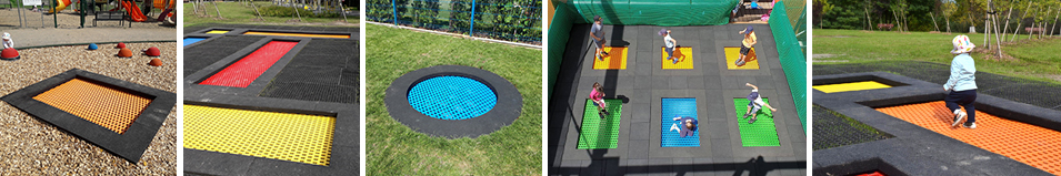 playground-trampoline-header-web-long.jpg
