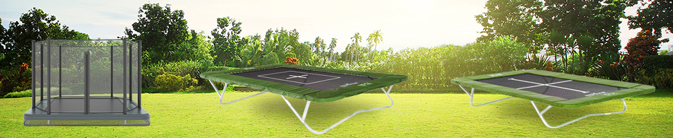 rectangular-trampolines-cate-970x200.jpg