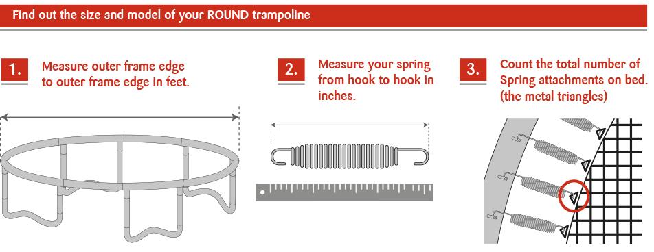 round-trampoline-v4.jpg
