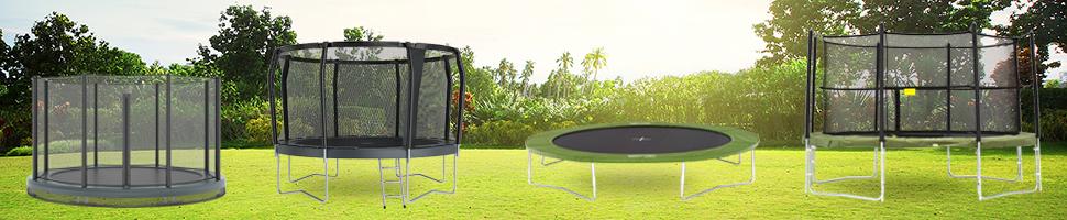 round-trampolines-cate-970x200.jpg