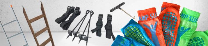tramp-accessories-cate.jpg