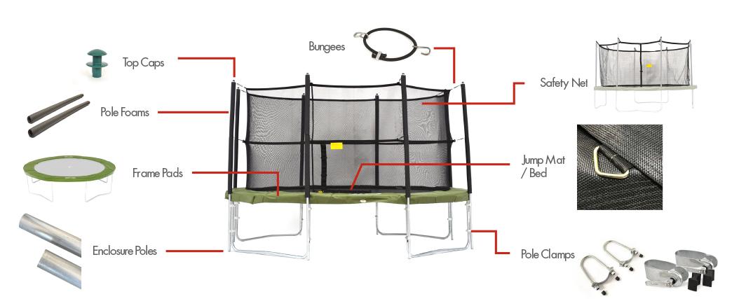 trampoline-glossary-img2.jpg