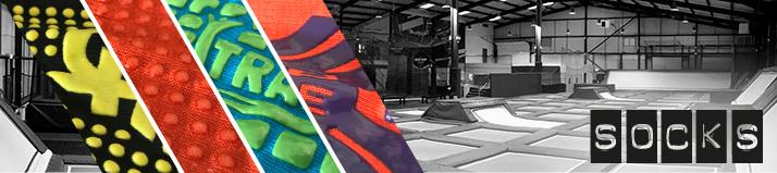 trampoline-park-socks-web.jpg