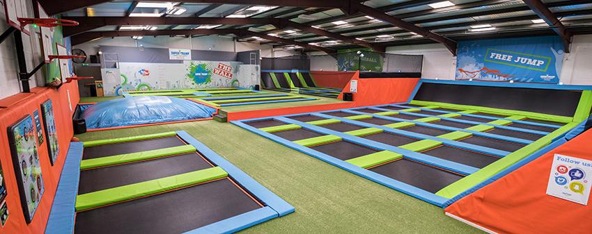 trampoline-parks-img-head.jpg