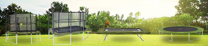 trampolines-cate-header-web.jpg