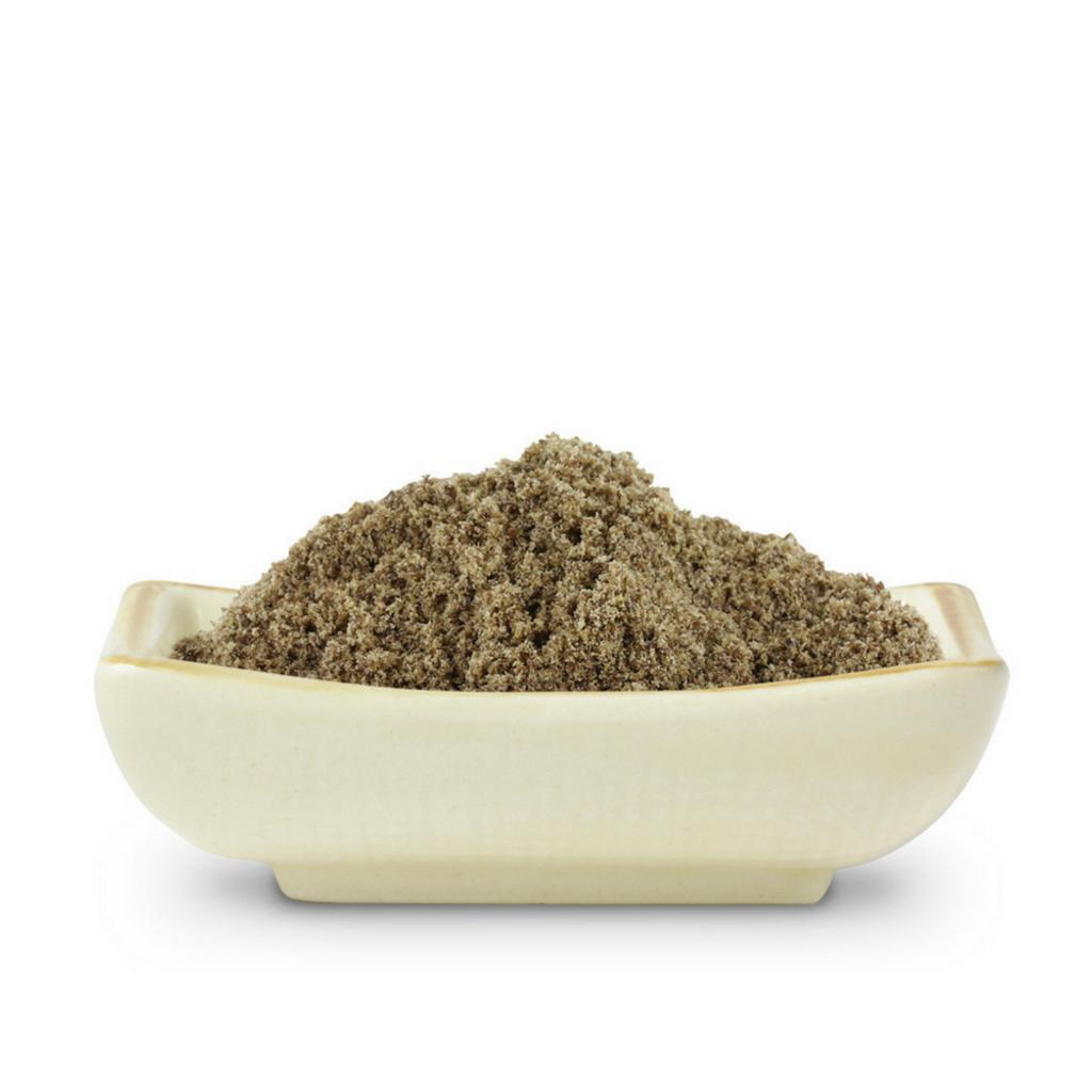 Organic Flax Seed Powder