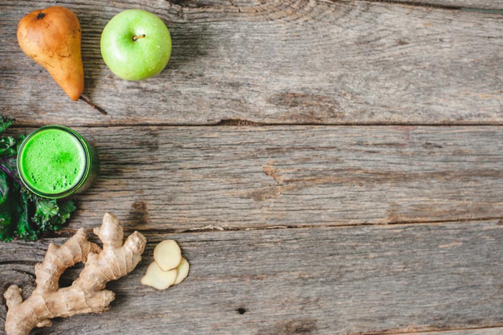 5 Delicious Protein Smoothie Recipes