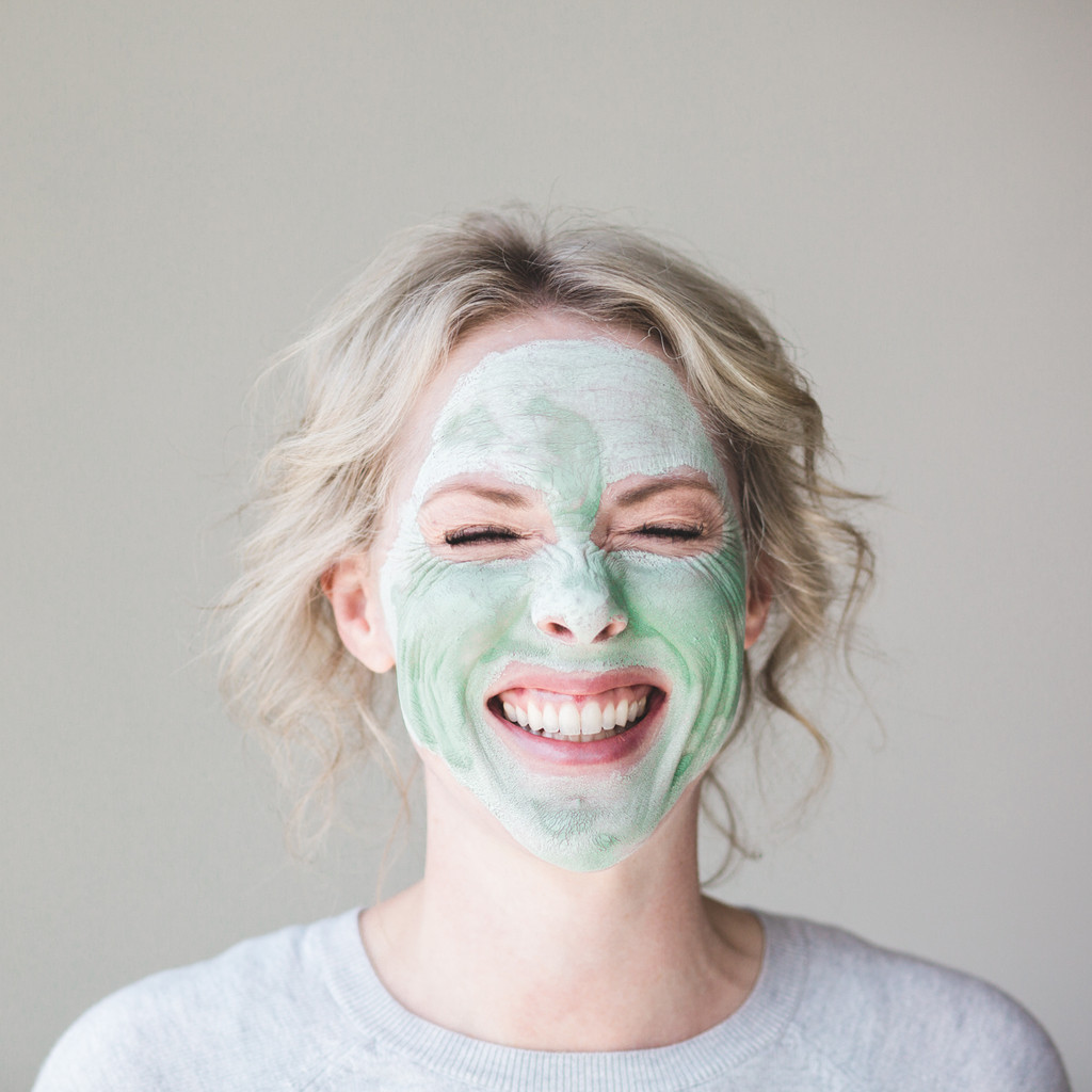 6 Superfoods to Revitalize Your Skin From the Inside Out