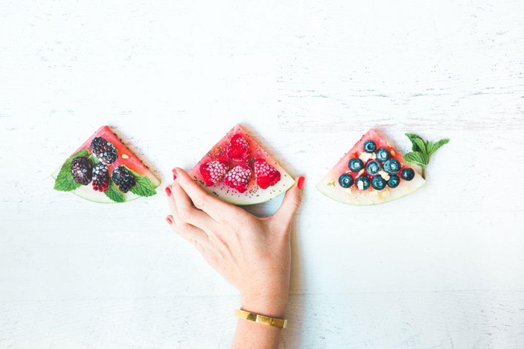 7 Tips to Support Mindful Eating