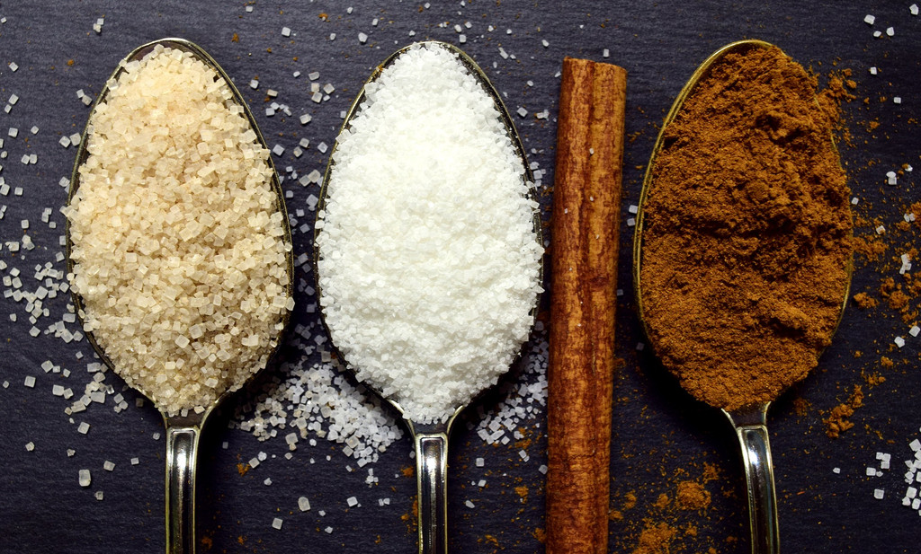 Is Coconut Sugar a Healthier Sugar Substitute than Agave?