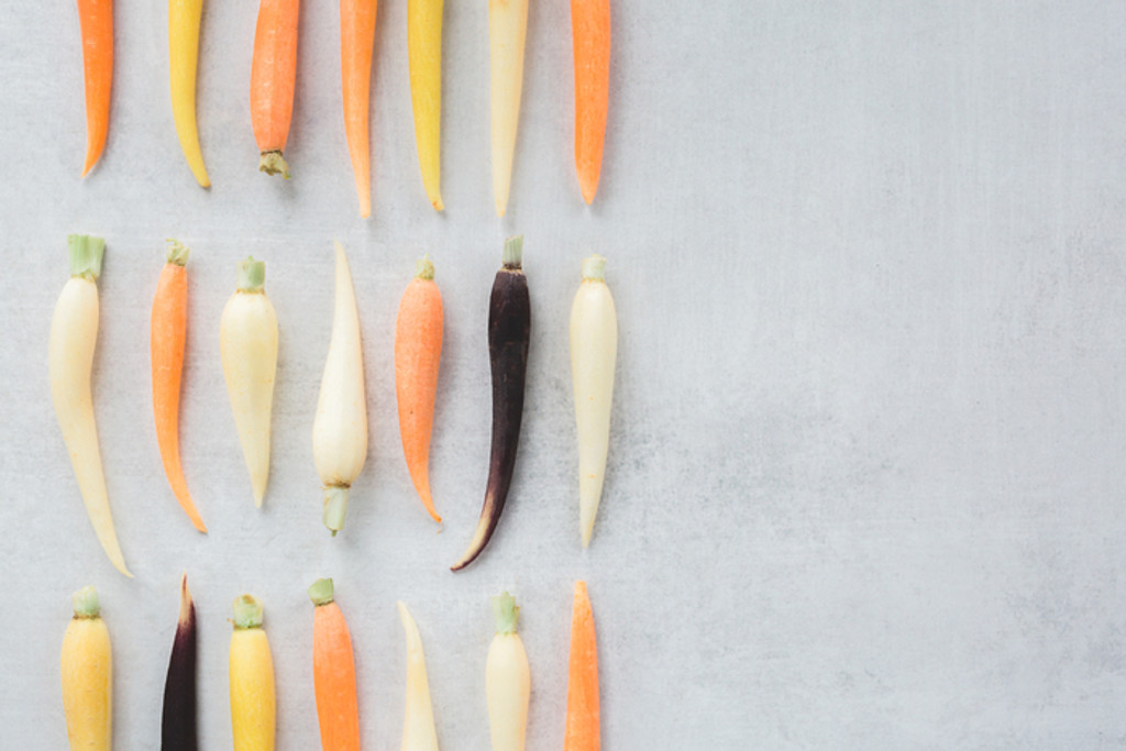 Does Eating Organic Really Matter?