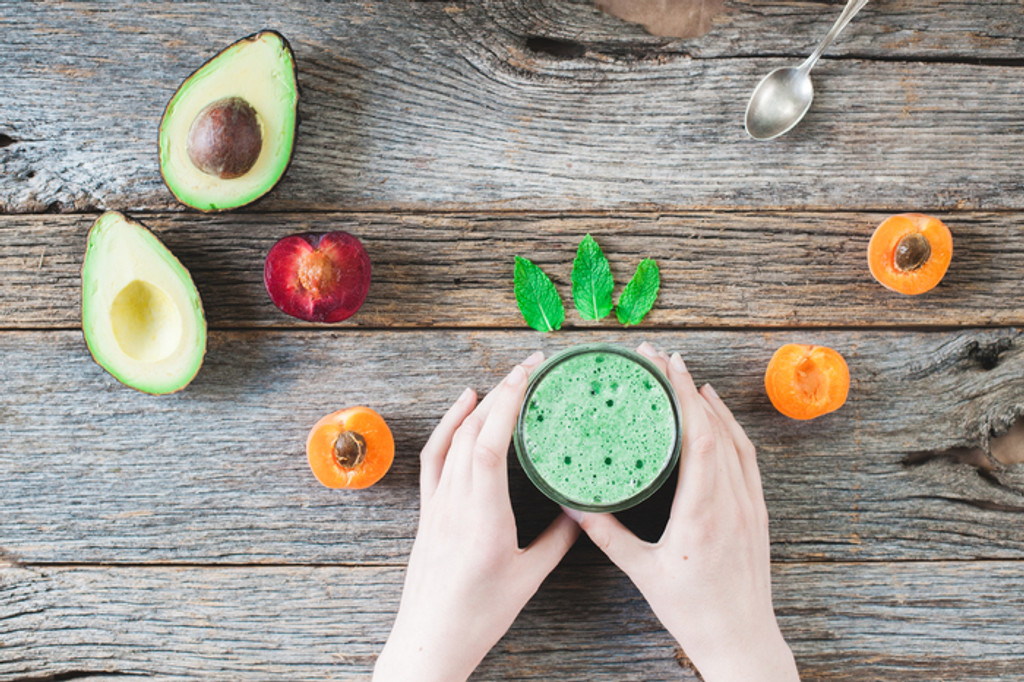 Superfoods to Boost your Health on a Budget