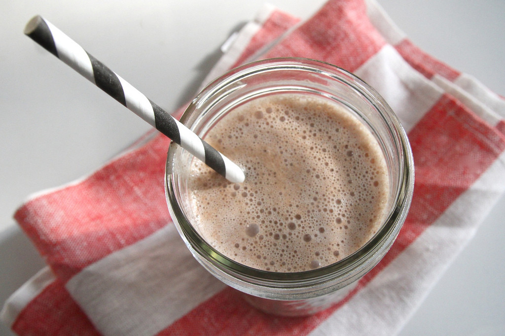 The Best Uses for Cacao Paste | Learn More Now