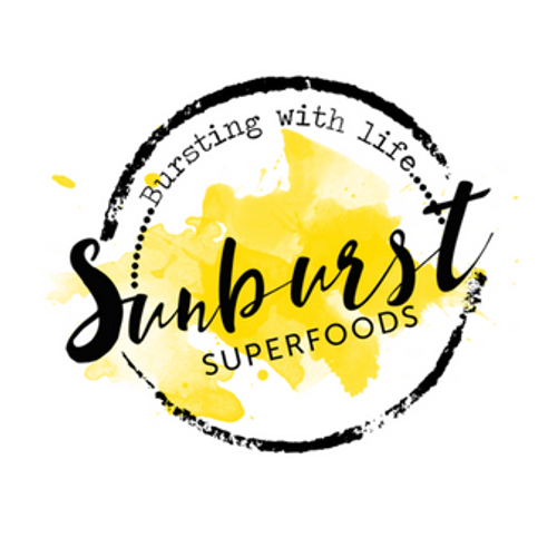 Sunburst Superfoods