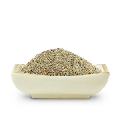 Organic Alfalfa Sprout Powder (Raw)