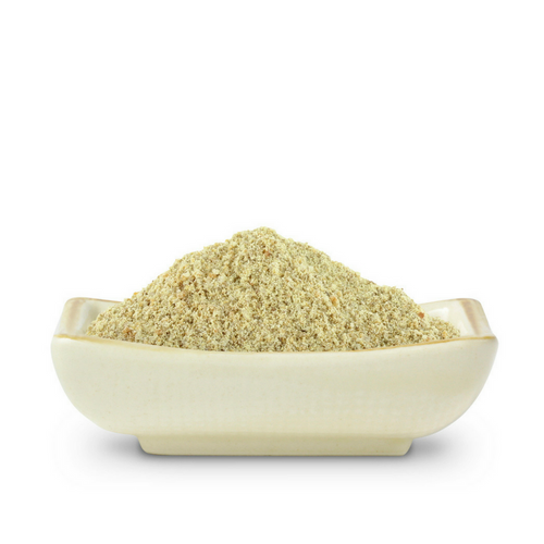 Organic Fenugreek Sprout Powder (Raw)