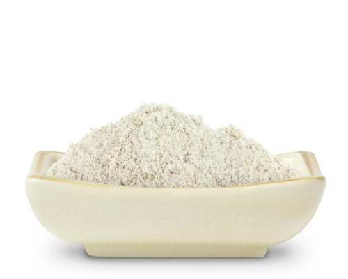 Organic Spelt Sprout Powder (Raw)