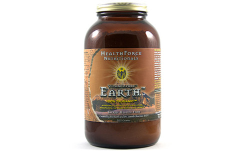 Vitamineral Earth Superfood Blend