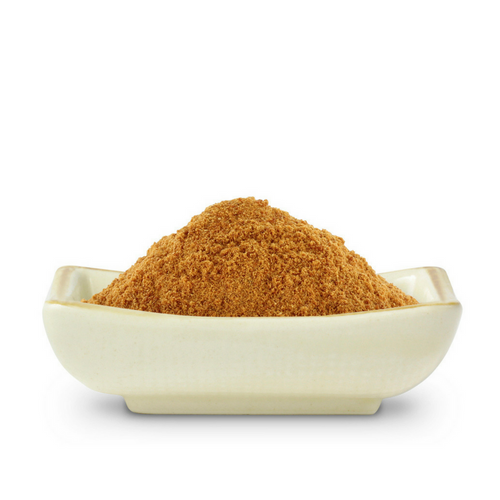 Organic Acerola Powder (Freeze-Dried) (SHIPS BY AUGUST 30TH)