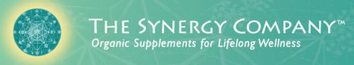Synergy Company
