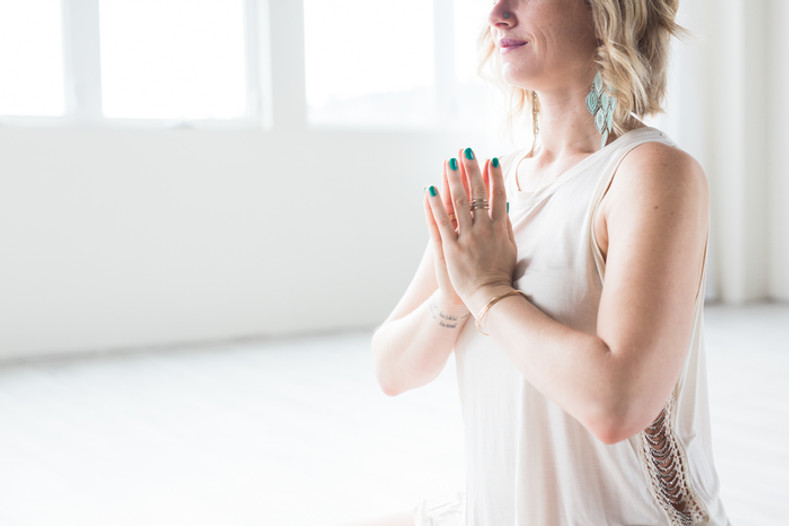 6 Practices to Cultivate Gratitude