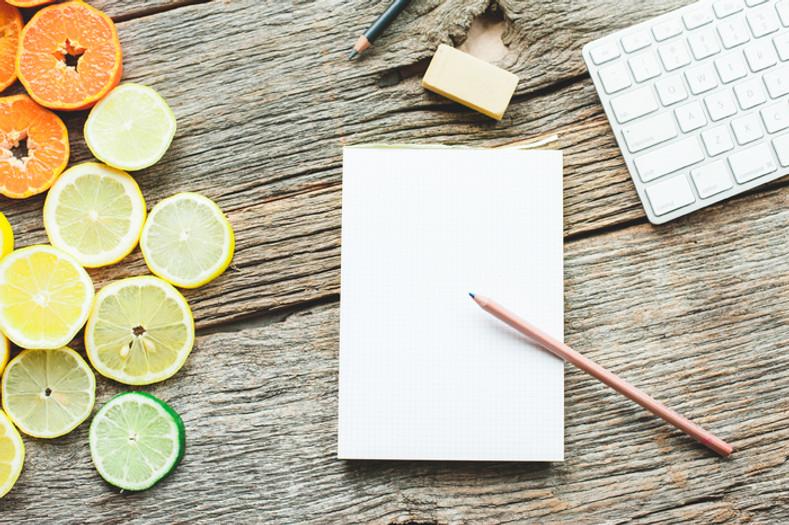 6 Ways to Kick Start Wellness in the Workplace
