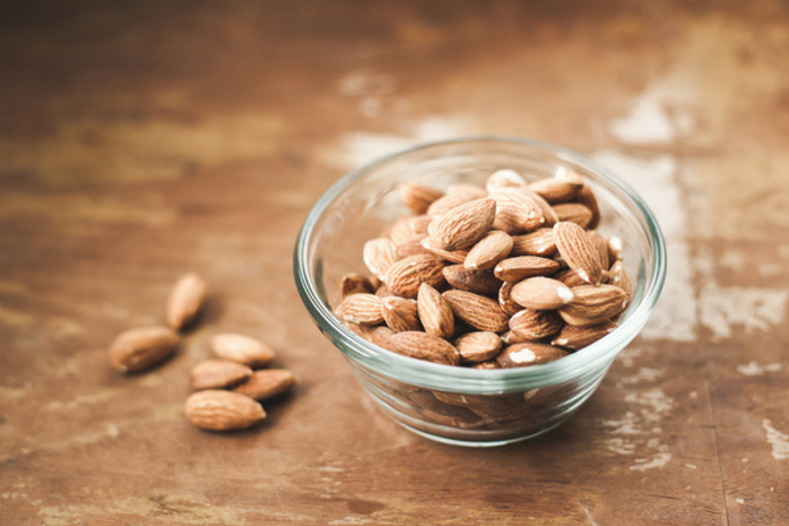 Five Ways to Get More Protein Without Eating Meat