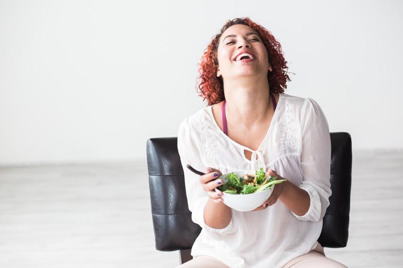 Foods to Avoid for Disease Prevention | Sunburst superfoods