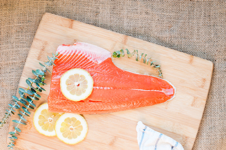 What is a Ketogenic Diet?