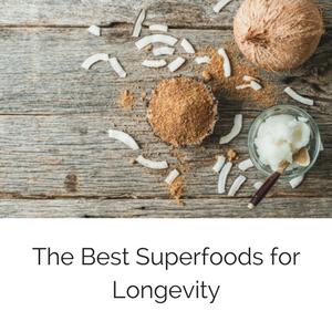 superfoodslongevityblog300.png