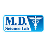 M.D Science Labs