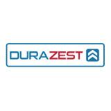 DuraZest